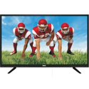 "RCA RLDED4016A 40"" 1080p LED HDTV"