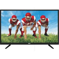 Deals on RCA RLDED4016A 40-inch 1080p LED TV