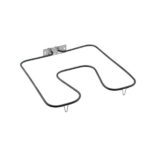 Exact Replacements ERB44X5043 Ch44x5043-454280 Range Oven Element Exact Replacements ERB44X5043 Ch44x5043-454280 Range Oven Element