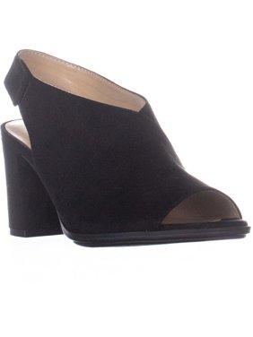 eefbb5cb1ea0 Product Image Womens naturalizer Preston Slingback Sandals