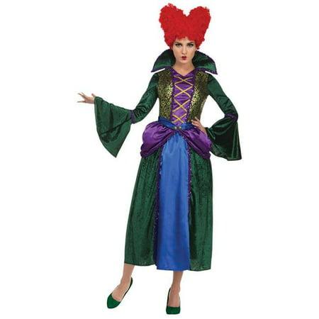 Cute Sister Halloween Costume Ideas (Morris Costumes LF5992CSM Salem Sister Child Costume, Size)