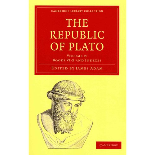 plato the republic book 1 One would not claim that it is just to return weapons one owes to a mad friend ( 331c), thus justice is not being truthful and returning what.