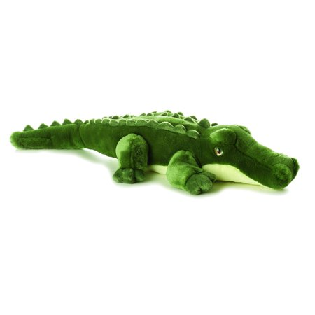 Aurora World 6761 Swampy Plush, 12