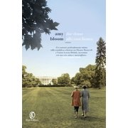 Due donne alla Casa Bianca - eBook