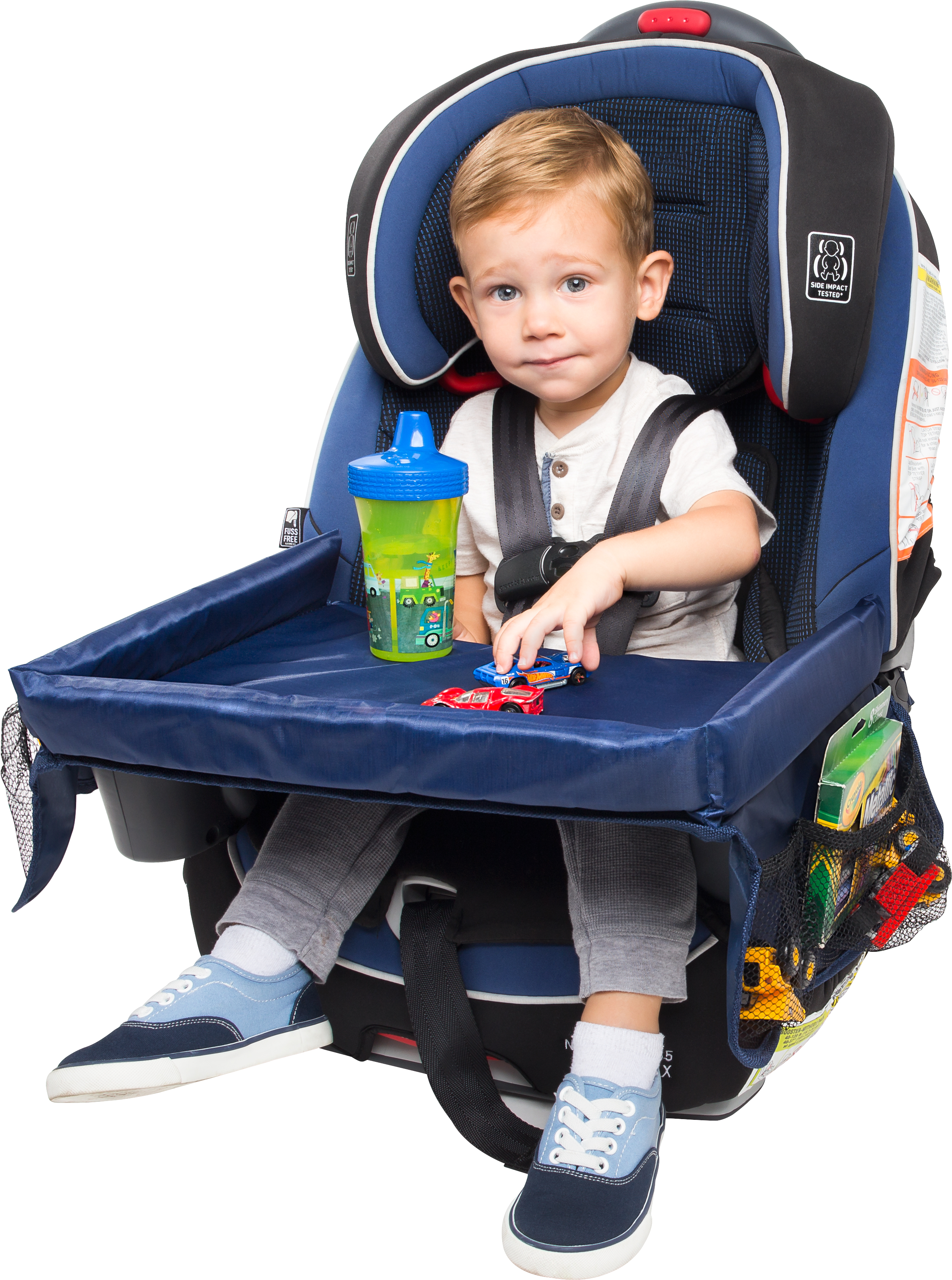 See All Baby Car Seat Accessories  sc 1 st  Walmart.com & Baby Car Seat Covers - Walmart.com