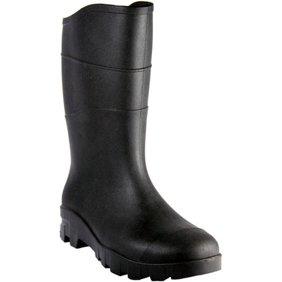 Fila Women's Stellaray Dark SilverFiery CoralWhite Ankle High Running Shoe 8.5M