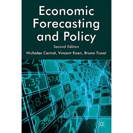 Economic Forecasting and (Satisfaction Guarantee Policy)
