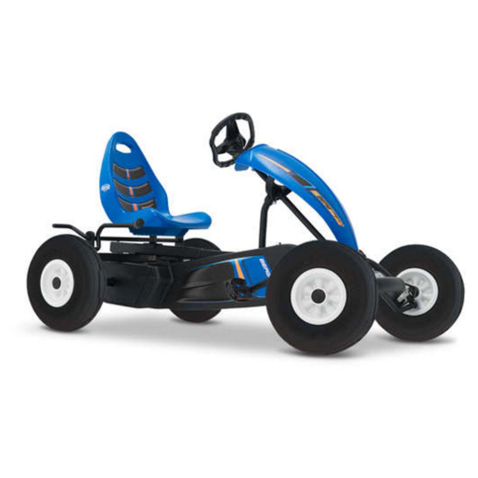 BERG Toys Berg Pedal Go Kart Compact Sport BFR by Berg USA