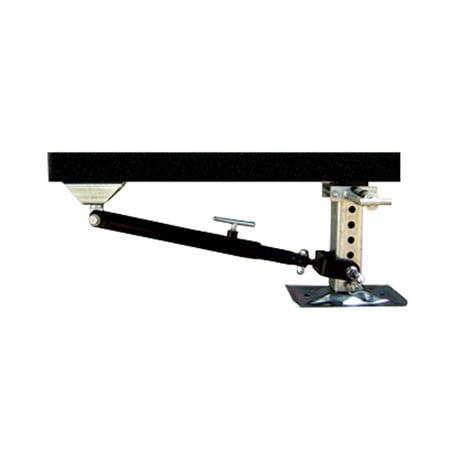 Lippert Components 191023 Jt S Strong Arm Jack Stabilizer Standard