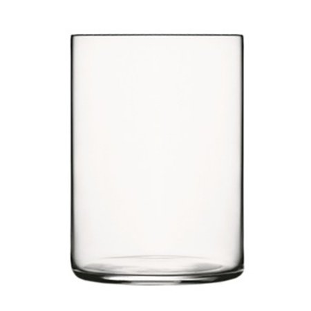 - Luigi Bormioli Top Class All Purpose DOF Glass - Set of 6