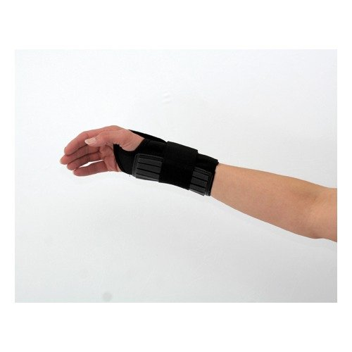 Core Products Reflex Wrist Support