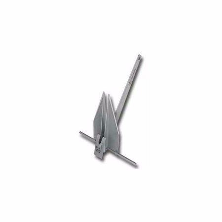 Fortress FX-37 21LB Anchor For 46-51'