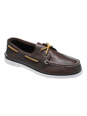Boys' Sperry Top-Sider Authentic Original