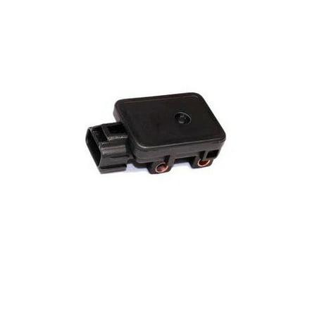 Max Sensor - NEW MAP SENSOR FITS 1997 1998 1999 2000 2001 2002 2003 DODGE TRUCK 56029405