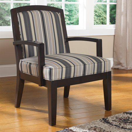Signature Design By Ashley Yvette Showood Accent Chair