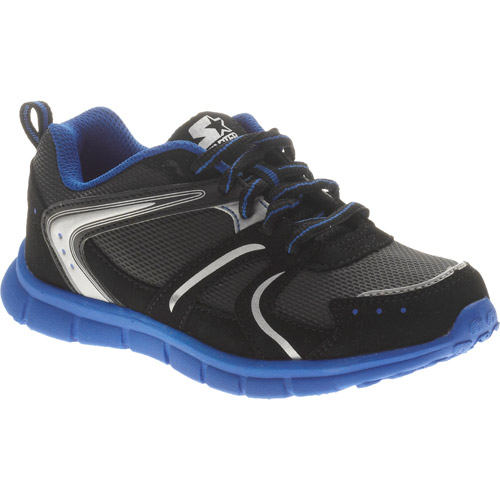 Boy's Lightweight Running Sneaker
