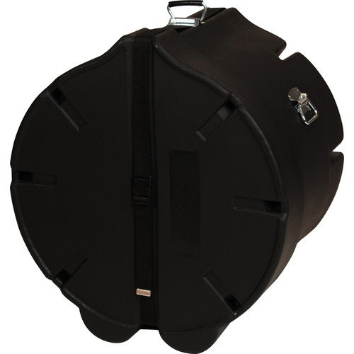 "20"" x 16"" Elite Air Series Bass Drum Case"
