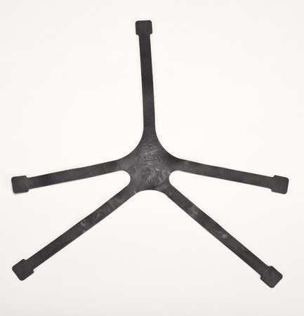 MSA 458173 Head Harness