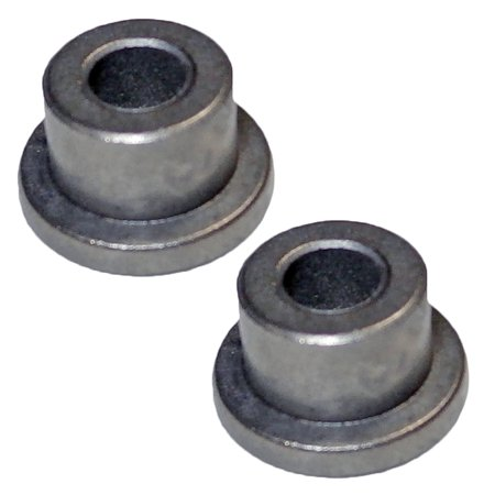 DeWalt Jig Saw Replacement Rollers # 620203-01-2PK - image 1 de 1