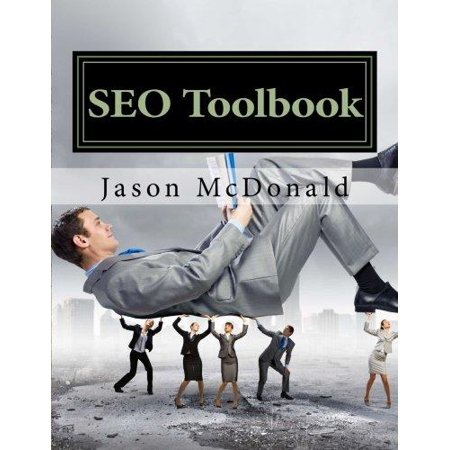 Seo Toolbook  Directory Of Free Search Engine Optimization Tools
