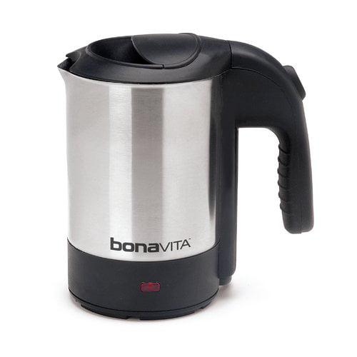 Bonavita 0.5L Mini Kettle by Bonavita Coffee