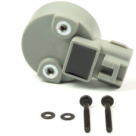 Bapmic 4897023AA Camshaft Position Sensor for Jeep Cherokee Grand Cherokee Wrangler 4.0L L6