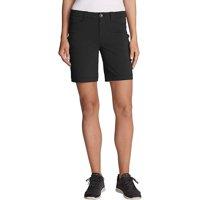 Eddie Bauer Travex Women's 8 Inch Horizon Short