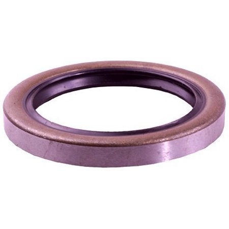 - Beck/Arnley 052-3200 Crankshaft Seal 15 for Subaru Brat, GL, GL-10, Loyale, XT