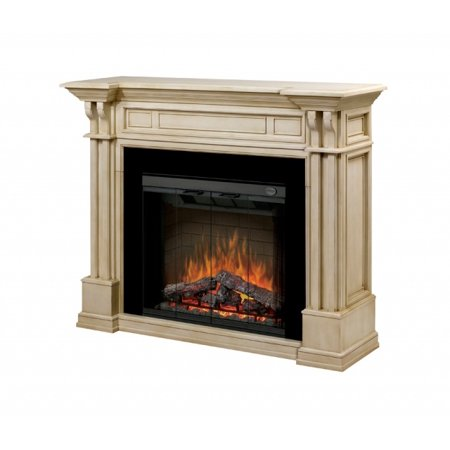 Dimplex Kendal Electric Fireplace