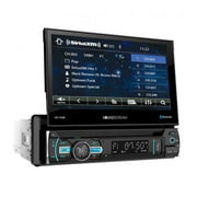 Soundstream VR-75XB In-Dash Receiver