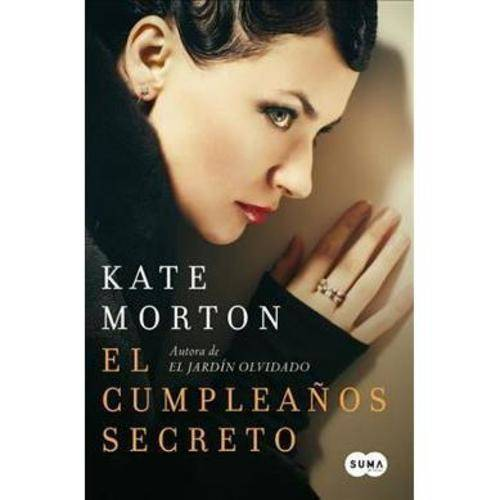 El cumplea���os secreto/ The Secret Keeper
