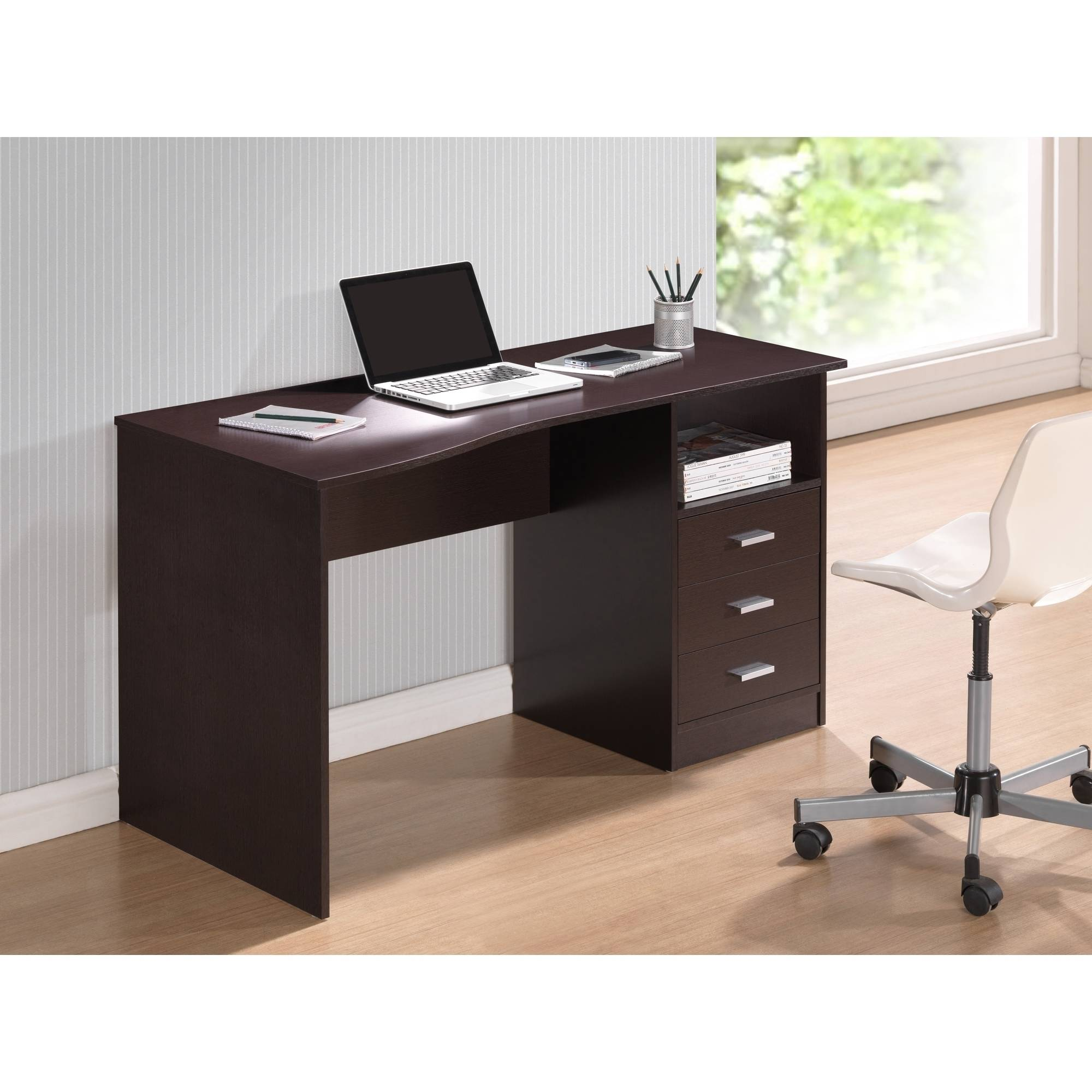 workstation desk by glass mobili website bjs furniture complete office techni outstanding home rta cabinet tempered computer l an retractable have rug shaped