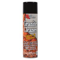Rock Doctor Granite Cleaner-18oz.