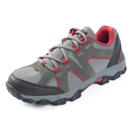 Northside Chason Kids Hiking Shoe Little Kid/Big