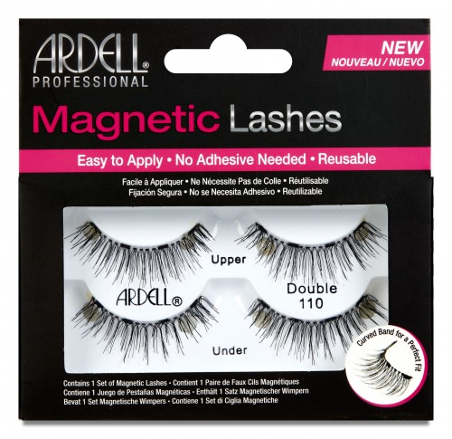 Ardell Double 110 Magnetic Lash
