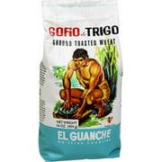 Gofio de Trigo Canario  10 oz