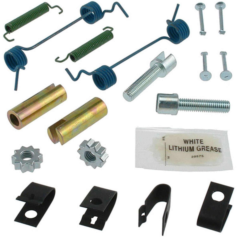 ACDelco 18K1618 Spring Kit