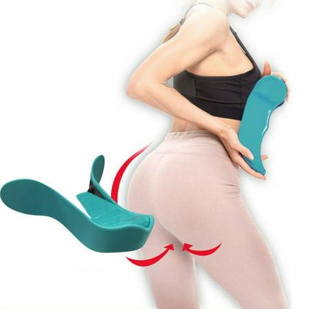 Fysho Hip Butt Lifting Trainer Pelvic Floor Muscle Inner Thigh Intelligent Buttocks (Best Treatment For Dark Inner Thighs)