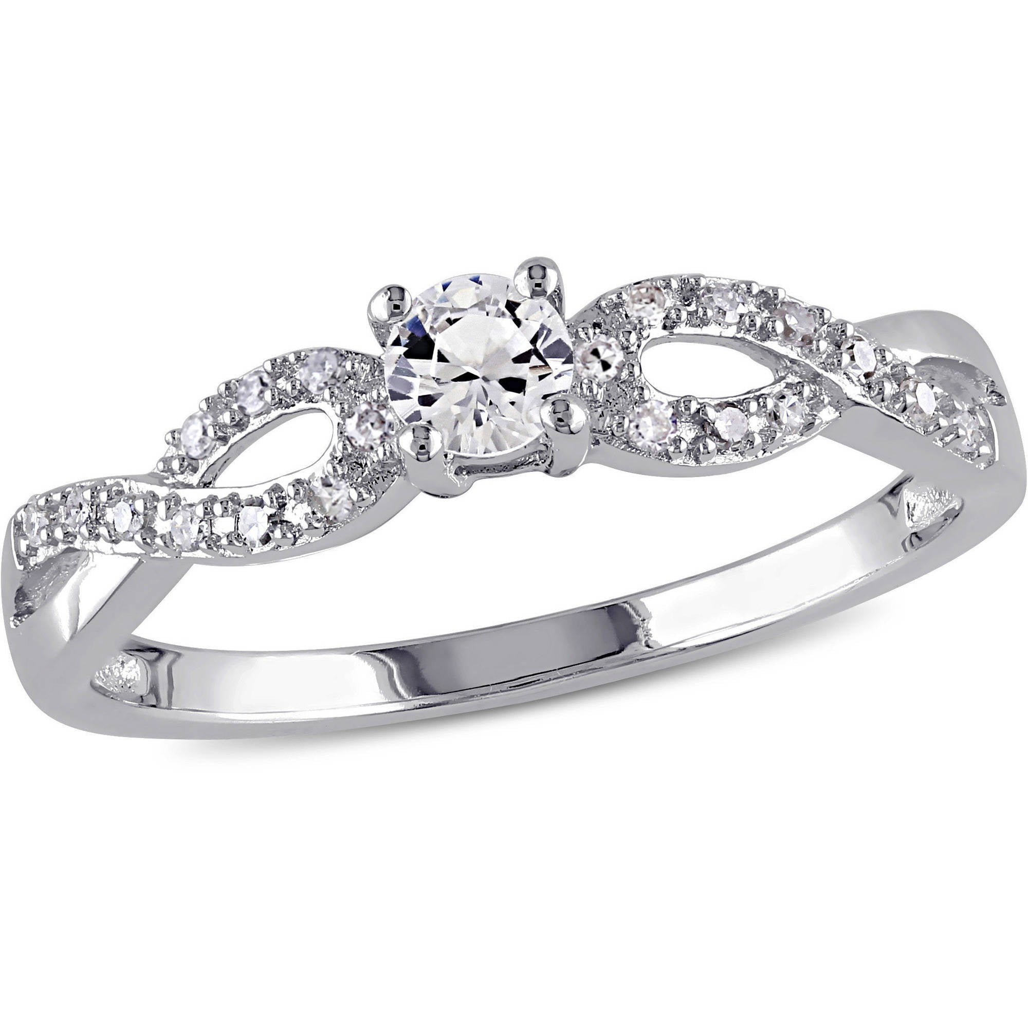 and band of lovely history bands elegant rings the wedding ring sets engagement cathedral