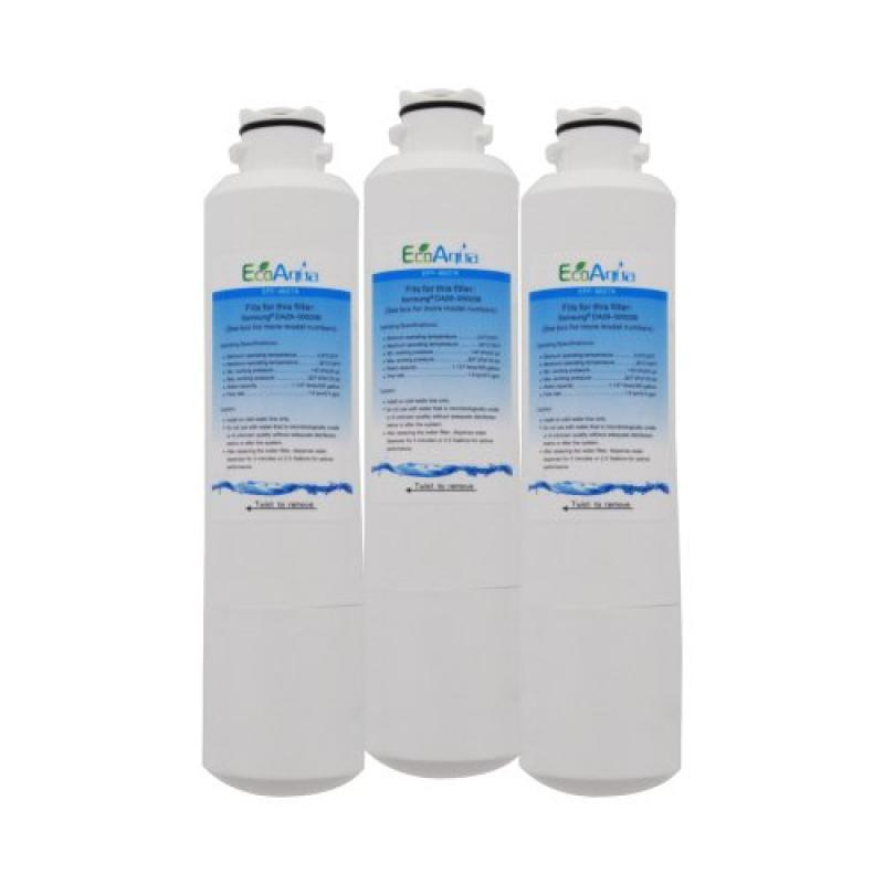 ecoaqua eff6027a replacement for da2900020b 3pack