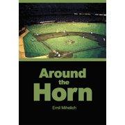 Around the Horn - eBook