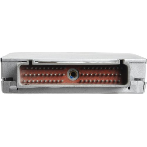 Cardone 78-5067 Remanufactured Ford Computer