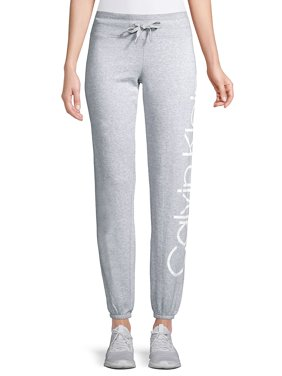 ddb60630aa7 Product Image Logo Joggers. Calvin Klein Performance