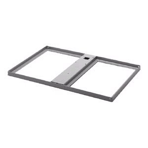 Winegard DS-5046 Non-Penetrating Roof Mount Frame