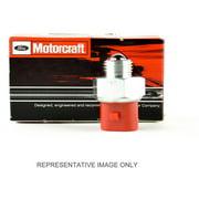 Motorcraft Back-Up Light Switch, #SW6522