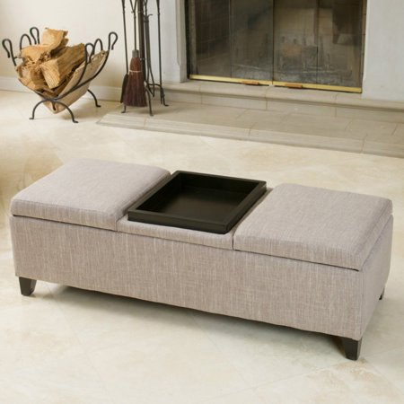 Pleasing Harold Leather Storage Ottoman Forskolin Free Trial Chair Design Images Forskolin Free Trialorg