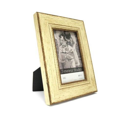 timeless frames madison picture frame walmartcom