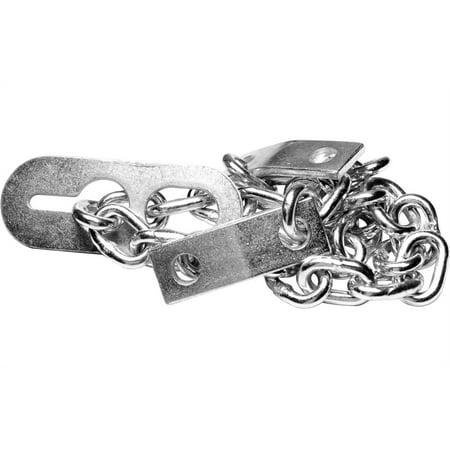 Engine Lift Chain