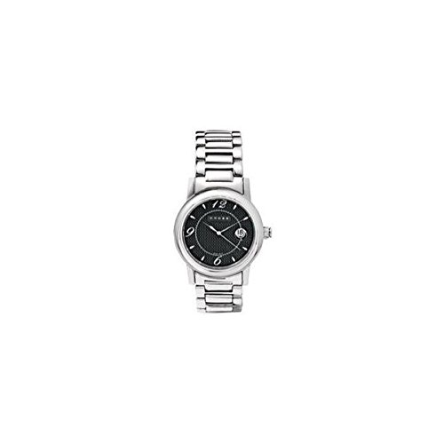 Cross Chicago Collection Mens Stanless Steel Watch by Cross