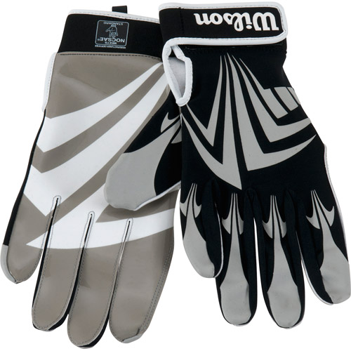 Wilson Ultimate Grip Adult Receiver Glove